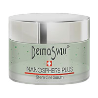 Nanosphere Plus Stem Cell Serum