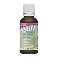 Rejuv for Gums