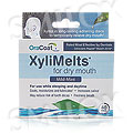 XyliMelts - Mint 120ct