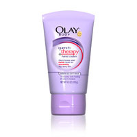A lotion is a low-viscosity topical preparation intended for application to unbroken skin. By contrast, creams and gels have higher viscosity. Lotions are applied to external skin with bare hands, a brush, a clean cloth, cotton wool, or gauze.
