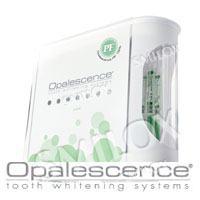 Opalescence Whitening Gel
