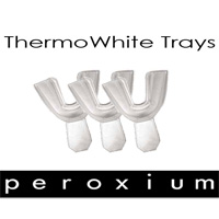 ThermoWhite Trays
