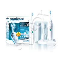 Sonicare toothbrush reviews- ProtectiveClean, DiamondClean ...