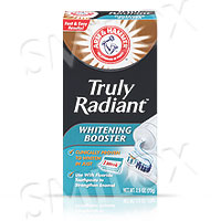 Truly Radiant Whitening Booster