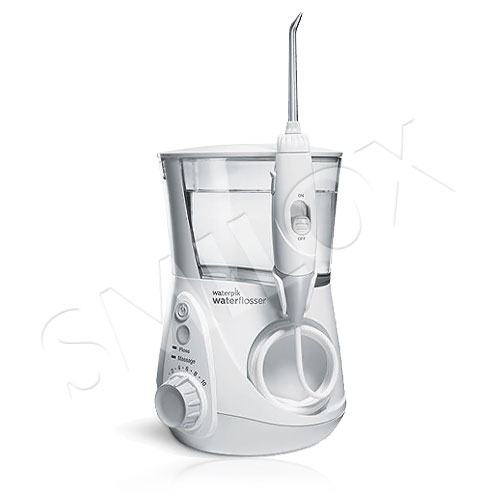 waterpik aquarius professional water flosser at. Black Bedroom Furniture Sets. Home Design Ideas