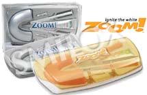 Zoom Teeth Whitening System By Smilox Com