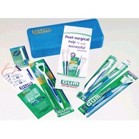 Post Implant Care Kit