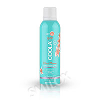 Sport SPF 35 Citrus Mimosa Sunscreen Spray