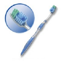 Deep Clean Whitening Toothbrush