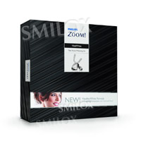 Nitewhite Complete Whitening System By Smilox Com