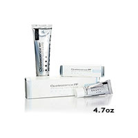 PF Whitening Toothpaste