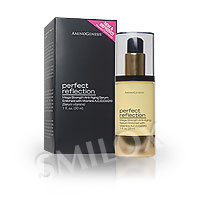 Perfect Reflection Mega-Strength Anti-Aging Serum